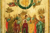 """""""Christ's Ascension to Heaven is Also Our Ascension to Heaven"""""""
