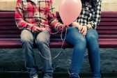 Intimacy Before Marriage: Prohibition is Pointless, But Permission is Impossible
