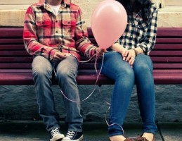 Intimacy Before Marriage: Prohibition is Pointless,…