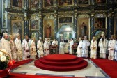 Serbian Church dismisses head of its Diocese of Canada
