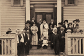 First Greek Orthodox Church Of Western Hemisphere Celebrates 150 Years Of Service