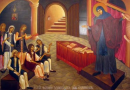 Oratorical Festivals and Important Saints to Know