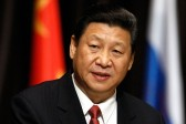 Xi Jinping praise Russian Church's role in fight against fascism