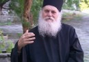 Elder Ephraim of Vatopedi: The Internet and Spiritual Experience
