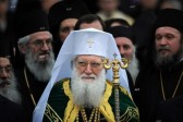 Our national history is bright testimonial for Bulgarian's army's faith of God: Patriarch