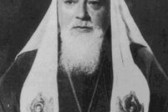 Patriarch Alexy I's Homily on Victory Day, 1945