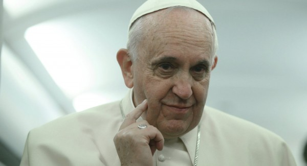 Establishing Bridges: Pope Suggests Unified Easter Date for All Christians