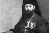 Holy Missionary Sebastian (Dabovich) of Jackson: Proclaimed New Saint of the Orthodox Church!