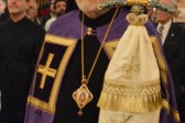 Bishop Paul responds to US Supreme Court decision