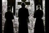 How to Form an Orthodox Conscience