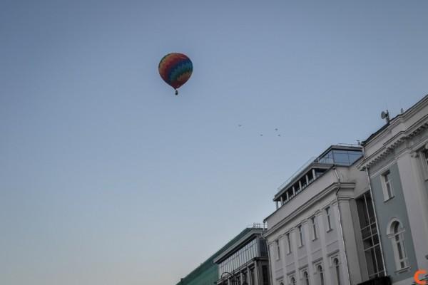 Photo: http://nn-now.ru/