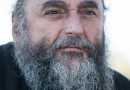 What's Happening in the Ukraine Is a Tragedy for All: Interview with Metropolitan Nikoloz (Pachuashvili) of Akhalkalaki and Kumurdo.