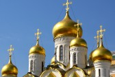 Russian Church breaks contacts with Protestants of Scotland and France