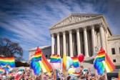 Gay Marriage Decision: How do we Respond?