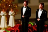 """Most Russians oppose same-sex """"marriage"""" – poll"""