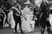 Moscow creates taskforce to identify suspected remains of tsar's children