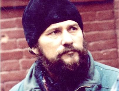 Fr. Anatoly Chistousouv
