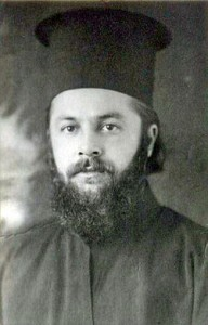 Konstantin Markov Konstantinov