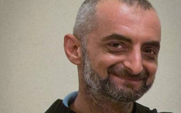 Kidnapped Franciscan priest freed in northern Syria