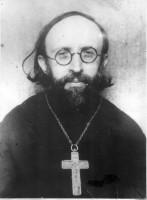 Alexej Glagolev