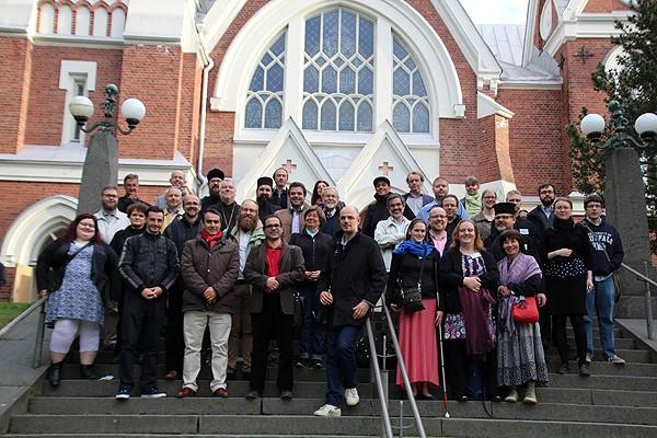 ISOCM2015_participants