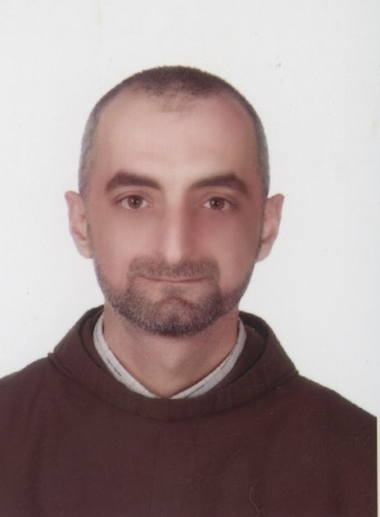 Franciscans call for prayers for safe return of priest abducted by militants in Syria