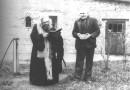 St. John Maximovitch and the Dove
