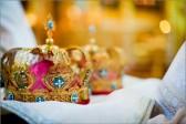 Orthodox Marriage & Its Misunderstanding
