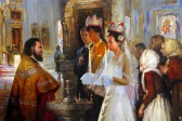 On the Sacramental Nature of Marriage