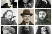 What Every Christian Needs To Know About All Of The Christians Who Saved Jews In The Holocaust