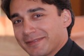 Another Christian pastor to be granted an early prison release in Iran