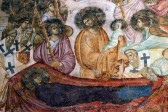 Choose Life: The Feast of the Dormition as the Feast of Life