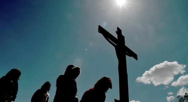 Visiting Greek Bishop Asks Russia for Help