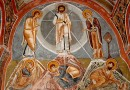 """""""It is Good For Us To Be Here"""": On the Lord's Transfiguration"""