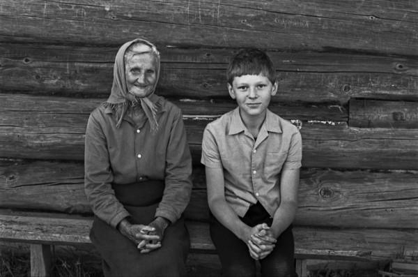Photo:  photosight.ru, Viktor Zagumiennov