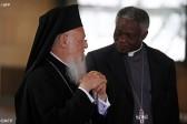 Cardinal Turkson: Day of Prayer for Creation is ecumenical