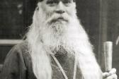 Brief Spiritual Instructions: From the Notes of Archbishop Seraphim's Spiritual Children
