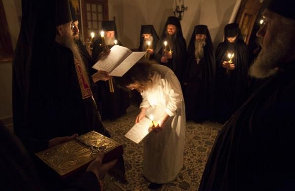 Photo: http://www.makarovsky-monastery.ru/
