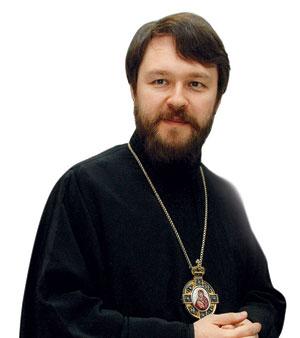 ep-illarion-alfeev-242851
