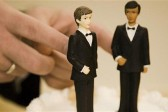 Redefining Marriage: Canada's Lessons for America