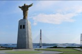 Vladivostok 'to get tallest statue of Jesus Christ in the world'