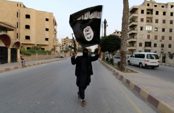 5 Middle East Churches That Could Cease to Exist If Islamic State Influence Continues to Spread