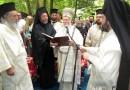 Fener Greek Orthodox Patriarchate to meet archbishops