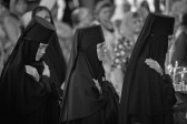 What Role Does Monasticism Play in the Life of the Church?