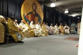 Statement of the Antiochian Orthodox Christian Archdiocese of North America to the Assembly of Canonical Orthodox Bishops