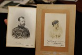Why Tsar Nicholas II and his wife Alexandra have been exhumed