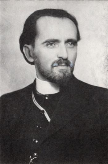St. Mardarije of Libertyville