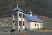 Alaskan parish preserves faith, heritage with $24K Rasmuson Foundation grant