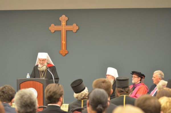 Photo: http://oca.org/