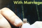 Anti-gay marriage booklet finds support